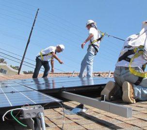 15-paneles-solares_t670x470