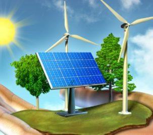fontes-de-energia1